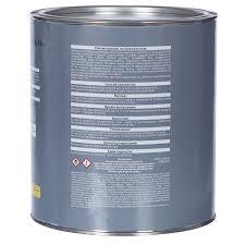 Эмаль ПФ-115 Простокраска цвет серый 2.5 кг в Тюмени – купить ...