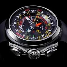 gallery citizen office. delighful gallery citizen office watches india pvt ltd regional flmb and picture l