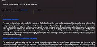 social media essay thesis   comparative religion essaysthis post dissects the components of a good thesis statement and gives  thesis statement examples to inspire your next argumentative essay