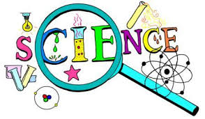 Image result for science logo clipart