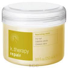 <b>Lakme K</b>.<b>Therapy</b> Repair - Nourishing Mask   Beauty Care Choices