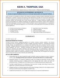 cv sample engineering event planning template sample cv template engineering colorado leadership fund