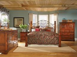 chantilly range bedroom chests