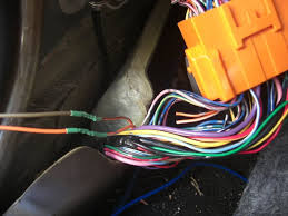 another ba aftermarket head unit thread complete www fordmods com Fairmont Wiring Diagram Fairmont Wiring Diagram #73 ford fairmont wiring diagram