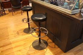 finch retro bar stools antalyaa bar stool