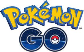 <b>Pokémon</b> GO