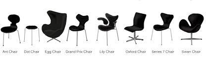 learn more at cousinsfurniturecouk arne jacobsen furniture