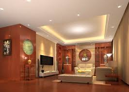 images living room pinterest ceiling ceiling and wooden wall design for living room d house free d
