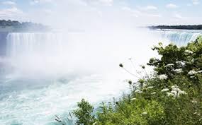 NiagaraFallsBus Tours