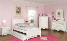 girls white bedroom set bedroom white bed set