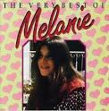 Very Best of Melanie [BR Music]