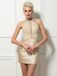 Draped <b>Cocktail</b> Dresses - Tbdress.com