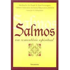 Resultado de imagem para IMAGENS DO LIVRO DE SALMOS