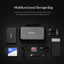 Buy <b>Orico</b> External Hard Drives at Best Prices Online in Pakistan ...