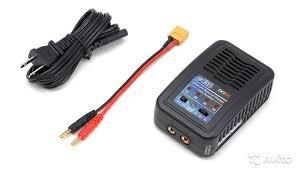 <b>Зарядное устройство SkyRC e430</b> купить в Республике Удмуртия ...