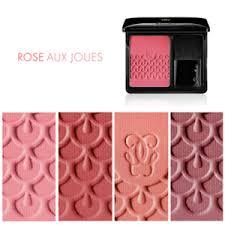 <b>Румяна Guerlain Rose</b> Aux Joues Tender Blush | Отзывы ...