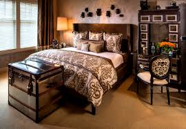 bedroomlovely shabby chic bedroom interior design ideas industrial pinterest master furniture alluring industrial chic bedroomlicious shabby chic bedrooms