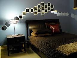 decor men bedroom decorating: gallery of young mens bedroom decorating ideas with clasic wood furniture bed gallery designs small for men home male decorate sleeping room apartment