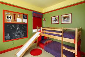 elegant kids design delightful small rooms