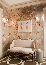 Cheap wall photo mural, Buy Quality 3d <b>wall murals</b> directly from ...
