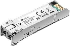 Купить <b>Модуль</b> SFP <b>TP</b>-<b>Link TL</b>-<b>SM311LS</b> single mode <b>MiniGBIC</b> ...
