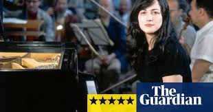 Mozart; <b>Beethoven</b>; Prokofiev; Ravel CD review – <b>Martha Argerich's</b> ...