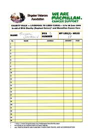 doc sponsor sheets sponsorship form template more charity sponsor form invoice template receipt template certificate sponsor sheets