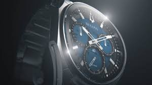 Наручные <b>часы Bulova</b>. Выгодные цены – купить в Bestwatch.ru