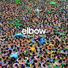 <b>Giants of</b> All Sizes by <b>Elbow</b>: Amazon.co.uk: Music