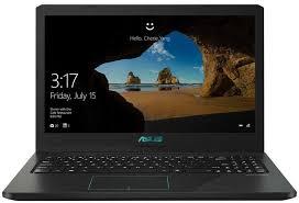 Купить <b>Ноутбук ASUS VivoBook M570DD-DM009T</b>, 90NB0PK1 ...