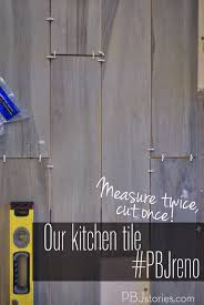 upper kitchen cabinets pbjstories screenbshotb: the kitchen floor was one of my biggest design struggles for this kitchen i just could not find a tile that i was envisioning and that also matched the