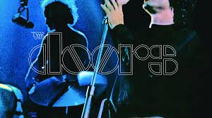 <b>The Doors</b> - <b>Absolutely</b> Live album review | Louder