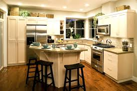 Remodelling Kitchen Remodelling Kitchen Ideas Magnificent Remodel Ideas 2017 8965