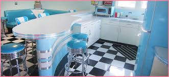 vintage kitchen appliances kitchen matching bars amp cabinets new pagepic kitchen matching bars a