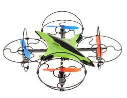 <b>1TOY</b> Квадрокоптер на радиоуправлении <b>Gyro</b>-<b>Cross</b> Т58983 ...