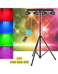 <b>Music Stand Lights</b>: Musical Instruments & DJ: Amazon.co.uk