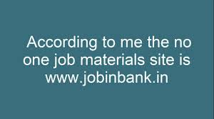 what is the best job site what is the best job site