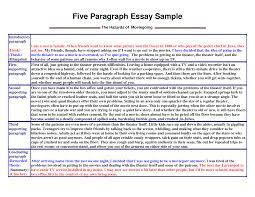 psychology essay introductionpsychology essay conclusion memento essay conclusion xray