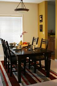 small dining room decor  awesome small dining room design ideas zahmduckdns and small dining room