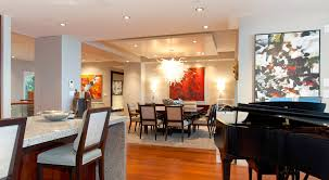 Living And Dining Room Furniture Dining Living Combo Room Dining Room Combination Kitchen Living