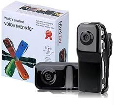 <b>Mini DV</b> MD80 <b>Mini DV</b> DVR Sports Video Recorder <b>Hidden</b>/<b>SPY</b> ...