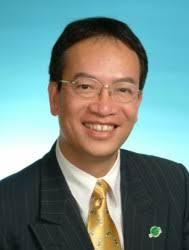 simon-wong Mr. WONG Ka-wo, Simon JP Group Chairman of Kampery Group President of Hong Kong Federation of Restaurants & Related Trades - simon-wong-189x250