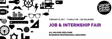 job fair for students career center the 2017 job internship fair is a great opportunity to network employers and apply for open positions if you are currently job searching