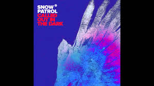 <b>Fallen</b> Empires - <b>Snow Patrol</b> - YouTube