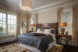 great classic lighting decoration trims modern fabulous bed room interior design bed lighting fabulous