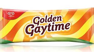 <b>Golden</b> Gaytime 4 <b>new</b> flavours including Bacon and <b>Christmas</b> ...