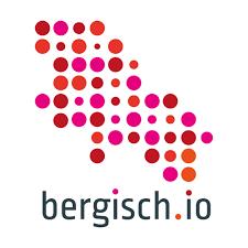 bergisch.io - der Podcast zur digitalen Transformation im Bergischen Land