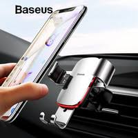 <b>Baseus</b> in <b>Car</b> - Shop Cheap <b>Baseus</b> in <b>Car</b> from China <b>Baseus</b> in ...