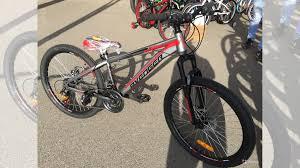 <b>Велосипед Avenger</b> C243D купить в Санкт-Петербурге | Хобби и ...