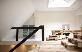 palette structure architecture office furniture